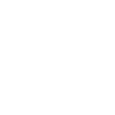 Logo Dimension Sails